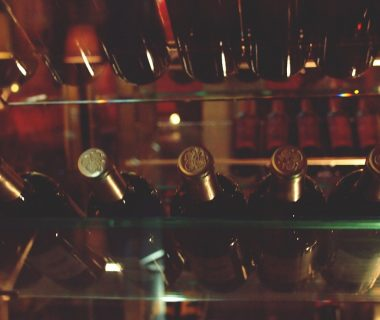 Comment choisir une cave à vin de conservation ?