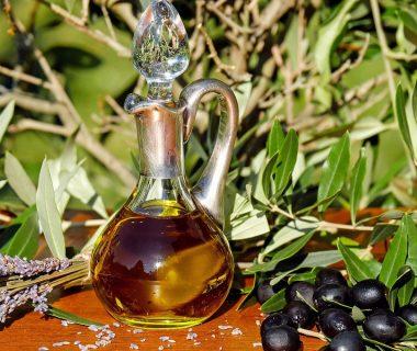 Huile d'olive, pourquoi s'approvisionner directement auprès d'un artisan moulinier ?