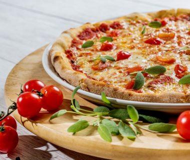 Devenez franchisé d'un grand restaurant italien