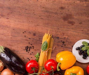 Un robot qui coupe les légumes vous accompagne en cuisine